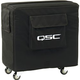 QSC Soft Cover for KLA181 Sub