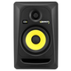 KRK Rokit RP5 G3 5-Inch Powered Studio Monitor