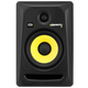 KRK RP6G3 Rokit 6-Inch Powered Studio Monitor