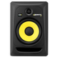 KRK Rokit 8 RP8 G3 8-Inch Powered Studio Monitor