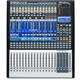PreSonus StudioLive 16.4.2AI 16-Channel Digital Mixer