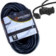 Accu-Cable 50 Ft Triple Tap Extension Cord 12AWG