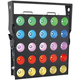 Elation CUEPIX Panel 30W 3-in-1 RGB LED Light