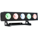 Elation CUEPIX Strip Tri 30W 3-in-1 RGB LED Light