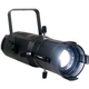 Elation DW Profile 250 250-Watt LED Wash Light