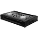 Odyssey FZPIXDJR1BL Dlx Dj Case For XDJR1 Black  +