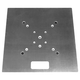 Global Truss 20x20in Aluminum Base Plate for F34