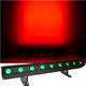 Chauvet COLORado Batten Quad-9 IP RGBW LED Light