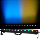 Chauvet COLORdash Batten-Quad 12 RGBA LED Light