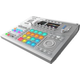 Native Instruments Maschine Studio Controller WH