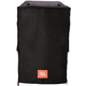 JBL JRX215-CVR-CX Convertible Cover For JRX215