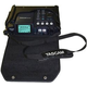 Tascam CSP2 Carrying Case For HDP2
