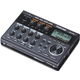 Tascam DP006 6 Track Digital Pocket Studio