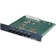 Tascam IFAD24X ADAT Optical Module 24 Channel