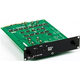 Tascam IFADDM ADAT Card For DM Mixers
