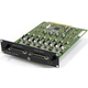 Tascam IFANDM Analog Card For DM Series