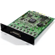 Tascam IFSMDM Surround Monitoring Interface Card