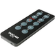 Tascam RC10 Remote Control For DR-40 & DR100MKII