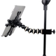 Crane CA3TBTBLK Professional iPad Or Tablet Mount