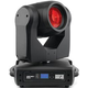 Martin RUSH MH 3 Beam Moving Head Light