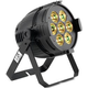 Martin Rush PAR 1 RGBW 7x10-Watt LED Light Par Can