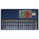 Soundcraft SI Expression 3 32Ch Digital Mixer