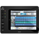 Behringer iS202 DAW Controller for iPad 2 & 3