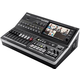 Roland VR50HD Audio Video Mixer HD Usb Streaming