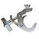 Quick Rig Low Profile Hook Clamp for 1.5-2in Truss