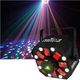 Chauvet Swarm 5 FX 3-in-1 Laser and Light Effect