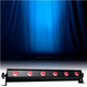 ADJ American DJ Ultra Bar 6 RGB LED Wash Light Bar