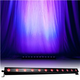 ADJ American DJ Ultra Bar 12 RGB LED Wash Light Bar