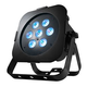 ADJ American DJ Ultra Go Par7X RGB Battery Powered LED Light