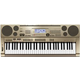 Casio AT3 Standard Keyboard w/ 61 Piano Style Keys