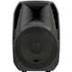 American Audio ELS15BT 15-Inch Powered Speaker with Bluetooth