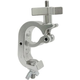 Medium Duty Trigger Style Clamp For F23 F24 Truss