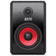 "Akai RPM800 8"" Recording Studio Monitor (Each)"