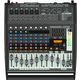Behringer PMP500 Powered PA Mixer