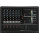 Behringer PMP560M 6 Ch 500W Powered PA Mixer