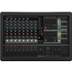 Behringer PMP580S Powered PA Mixer