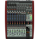 Behringer UFX1204 12-Channel PA Mixer w/ USB I/O