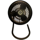 CITC Director 14.5 in 3-Speed Fan for Effects