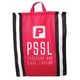 PSSL Gear and Accessory Tote Bag