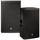 EV ELX115 15 in 2 Way Passive DJ PA Speaker Pair