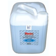 Antari SL20A High Perf Snow Foam Fluid 20L (5 Gallon)