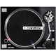 Reloop RP7000 Direct Drive Turntable - Gloss Black