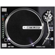 Reloop RP-8000 Advanced Hybrid Torque DJ Turntable