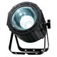ADJ American DJ Lightning COB Cannon 100-Watt CW LED Light