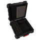 Gator TSA Approved Projector Travel Case         +