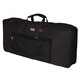 Gator 88 Note Keyboard Slim Extra Long Gig Bag
